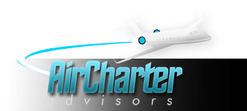 Nantucket Jet Charter